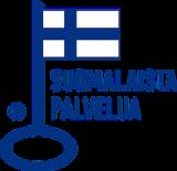 Suomalaista_palvelua_300_291-e1466169042235