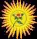 Doslinen logo